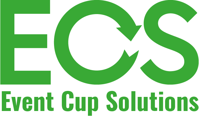 Event Cup Solutions logo