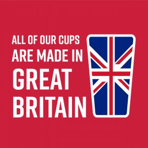 Cups-made-in-great-britain