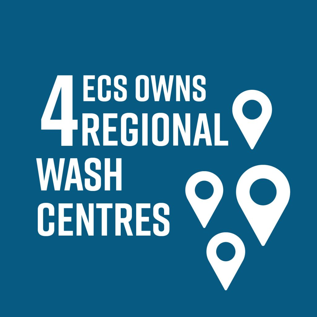 4-regional-wash-centres