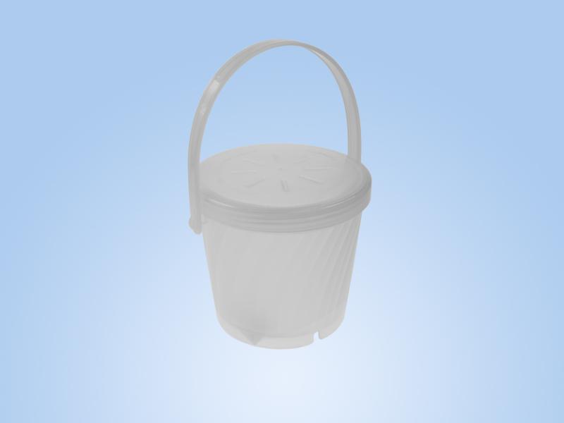 reusable-eco-pasta-soup-pot-container