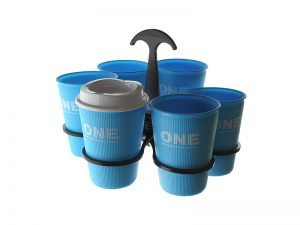 REUSABLE-COFFEE-CUP-KEEPER