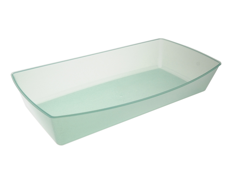 Reusable Food Container Without Lid 1