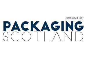 Packaging scotland