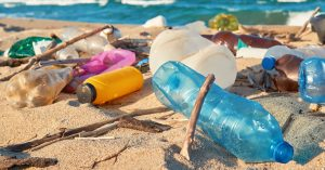 Reusable Cups Provide The Best Alternative To Single Use Plastic