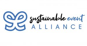 Sustainable Events Alliance