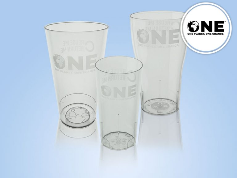 Reusable Cups For Cold Drinks 1