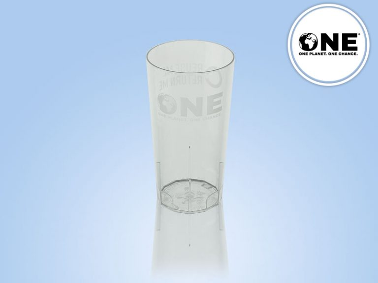 Official ONE Reusable Cup Range 4