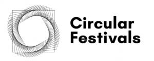 Circle Festival Logo